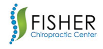 Fisher Chiropractic Centers